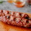 Люля-кебаб с сыром Шашлык-маркет