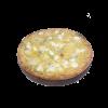 Пицца 4 сыра Комикс