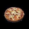 Пицца Флоридана Комикс