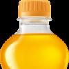 Фанта 0,5 (в бутылке) Крылья