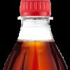 Кока-кола 0,5 (в бутылке) Крылья