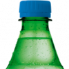 Спрайт 0,5 (в бутылке) Крылья
