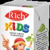 Сок Rich Kids Крылья