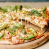 Пицца Каприччозо La Forno