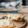 Пицца Итальяно La Forno