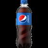 Pepsi WOKA
