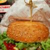 Чикенбургер Rest
