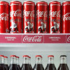 Кока-кола  Rest