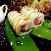 Летний Xoma Sushi