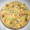 Ассорти New York Street Pizza