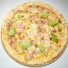 Сельская New York Street Pizza
