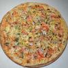 Техас New York Street Pizza