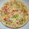 Папперони New York Street Pizza