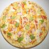 Цезарь New York Street Pizza