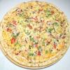 Прошутто New York Street Pizza