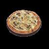 Пицца Сорренто Комикс