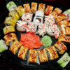 Сет №4 Xoma Sushi