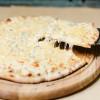 Пицца 4 сыра La Forno