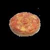 Пицца Маргарита Комикс