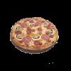 Пицца Мит Суприм Комикс