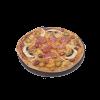 Пицца Мюнхен Комикс