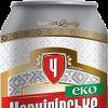 Пиво Черниговское б/а (ж/б) Крылья
