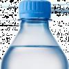Bonaqua без каза 0,5 (в бутылке) Крылья