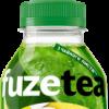 Fuzetea Зеленый со вкусом манго и ромашки Крылья