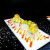 Ролл Зеленый Дракон Xoma Sushi