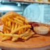 Картофель фри Rest