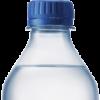Bonaqua с газом 0,5 (в бутылке) Крылья