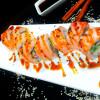 Ролл Калифорния Гриль Xoma Sushi
