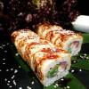 Фила гриль Xoma Sushi