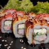 Ролл Радуга гриль Xoma Sushi