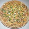 Нью-Йорк New York Street Pizza