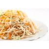 Салат из капусты Шашлык-маркет