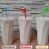 Молочный коктейль Rest