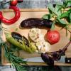 Овощи на гриле Шашлык-маркет