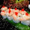 Эби ролл Xoma Sushi