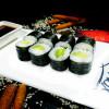 Ролл Маки с авокадо Xoma Sushi