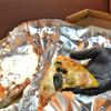 Пицца с Курицей и грибами The Pub