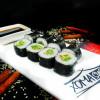 Ролл Маки с огурцом Xoma Sushi