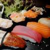 Суши сет Xoma Sushi