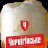 Пиво Черниговское светлое (разливное) Крылья