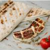 Жареный сыр Шашлык-маркет
