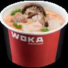 Суп Том-ям WOKA