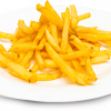 Картофель фри Крылья